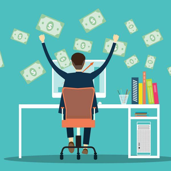 guaranteed-way-salary-increase